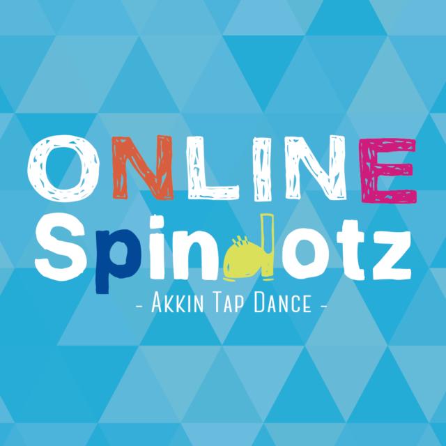 spindotz online
